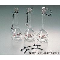 アズワン フッ素樹脂糸 キュート150mm (5個入) キュート150 1箱(5個) 7-259-04 (直送品)