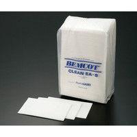 小津産業 ベンコット EA-8 1箱(3000枚) 7-664-01 (直送品)