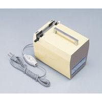 アズワン 臭気採取フレックスポンプ AC型 1台 8-1059-03 (直送品)
