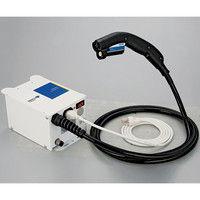 シムコジャパン(SIMCO) 静電気除去エアーガン TG-3 1台 9-1004-11 (直送品)