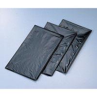 アズワン クリーンルーム用ゴミ袋 45L 10枚入 1袋(10枚) 9-5315-01 (直送品)