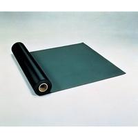 スリーエム ジャパン(3M) 静電気導電性フロアマット1890 1m×2m 1巻 9-5660-01 (直送品)