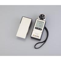 アズワン エクスポケット風速計 AM-261 1台 2-3367-02 (直送品)