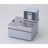 VIVO サーキュレーター 12L 1台 1-1385-01 (直送品)