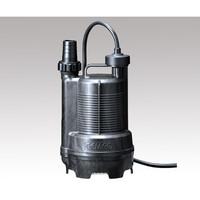 アズワン 水中ポンプ CCP-200S-6C 60Hz 1台 2-3297-02 (直送品)