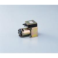 E.M.P 直流式エアーポンプ 吸排両用型 CM-50-12 1台 1-5697-03 (直送品)