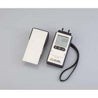アズワン エクスポケット差圧計 DM-280 1台 2-3359-01 (直送品)