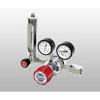 アズワン 圧力調整器 GSNS45AB62LFH06F GSN2-4-5AB6-2LFH06-F 1個 1-4011-07 (直送品)