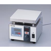 アズワン ホットスターラーHPS-100PD 1台 1-4137-12 (直送品)