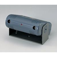 春日電機 直流式除電器 KD-110 1台 6-6580-01 (直送品)