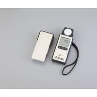 アズワン 照度計 LM-230 1台 2-3365-01 (直送品)