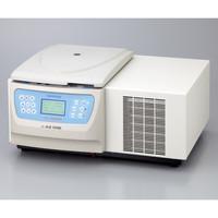 アズワン マイクロ冷凍遠心機 MCD-250RD 1台 2-2039-01 (直送品)