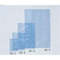 アズワン 非帯電袋 100×150mm 0.05mm MK-2 1袋(100枚) 9-4025-11 (直送品)