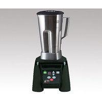 WARING(ワーリング) エクストリームミル MX-1100XTS 1個 5-3409-05 (直送品)