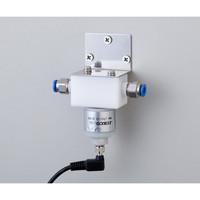 アズワン 窒素濃度計用(AJX-N2BR専用)チューブアダプター 1本 2-7925-13 (直送品)