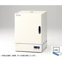 アズワン 定温乾燥器 自然対流乾燥器(左開き扉)窓無 ON-300S 1台 1-9002-21 (直送品)