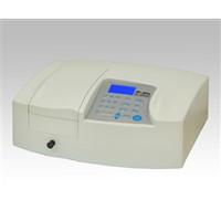 アズワン 紫外可視分光光度計(4連角セル用サンプルホルダー標準装備) 1ー1867ー01 1台 1ー1867ー01 (直送品)