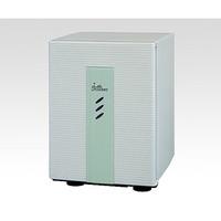 三菱電機(Mitsubishi Electric) 電子冷却保管庫 RDP-25ES-H (ラボストッカー) 1台 1-8470-01 (直送品)