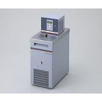 VIVO 低高温恒温水槽 RT4 1台 1-1384-02 (直送品)