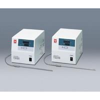 ヤマト科学 過熱防止装置 TS310 1台 2-1985-02 (直送品)