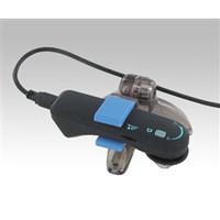 アズワン デジタルスコープ UM02ー01 1ー1924ー01 1台 1ー1924ー01 (直送品)