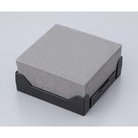 アズワン ボルテックスミキサーソフトプラットフォーム VME-520 1個 1-1464-13 (直送品)