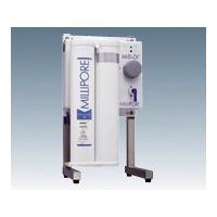 メルク(Merck) イオン交換水製造装置 Milli-DIキット 卓上スタンド付 1台 1-4458-01 (直送品)