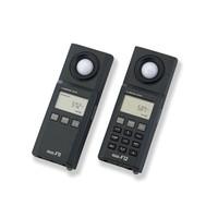 東京光電 ポケット照度計 ANA-F12 1台 6-6140-03 (直送品)