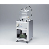 アズワン 真空実験台ユニットタイプVLーUNIT 1ー6088ー01 1個 1ー6088ー01 (直送品)