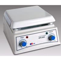アズワン ホットプレートスターラー HPS-2002 1台 1-8940-01 (直送品)