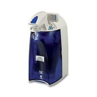 メルク(Merck) 水道水直結純水製造装置Direct-Q用 エアベントフィルター 2個入り 1セット(2個) 2-7089-05 (直送品)