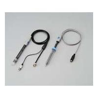 メトラー・トレド(METTLER TOLEDO) pHメータ(Seven)用pH電極 InLab Expert Pro 1個 1-5101-04 (直送品)