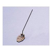 アズワン マルチ真空ピンセット用 チップ 3〜4インチ T75053T 1個 7-594-11 (直送品)