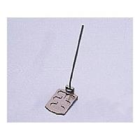 アズワン マルチ真空ピンセット用 チップ 4〜6インチ T75052T 1個 7-594-12 (直送品)
