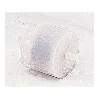 柴田科学 ピュアポート小型純水製造装置用 活性炭カートリッジ 1個 1-4018-02 (直送品)