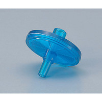 メルク(Merck) マイレクス SLFG J25 LS 0.2μm/φ25mm 1箱(50個) 2-3064-11 (直送品)