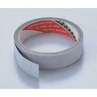 寺岡製作所 導電性アルミ箔両面テープ 791 1巻 6-6928-01 (直送品)