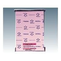 桜井(サクライ) クリーンルーム用無塵紙 75RP A4P 1箱(2500枚) 6-8240-02 (直送品)