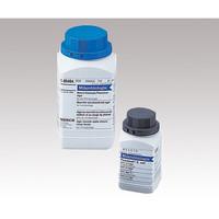 メルク(Merck) 粉末培地 (Mosselセレウス菌選択寒天基礎培地) 1個 6-8814-05 (直送品)