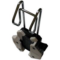 コンポケR MHR-W 原度器 (取寄品)