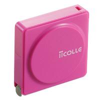 iicolle【イイコレ】 ss1p 2m 原度器 (取寄品)