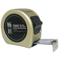 極匠大工25 DKN2555 5.5m 原度器 (取寄品)