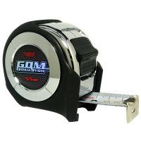極匠GOM25 GDK2555 5.5m 原度器 (取寄品)