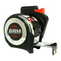 極匠GOM25 GDK2555H 5.5m 原度器 (取寄品)