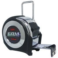 極匠GOM25 GDK2555-MSC 5.5m 原度器 (取寄品)
