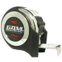 極匠GOM25 GDK2575 7.5m 原度器 (取寄品)
