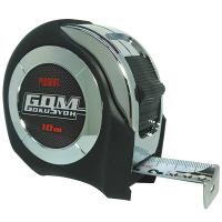 極匠GOM25 GDK25100 10m 原度器 (取寄品)