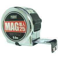 MAG職人25 MAG2555 5.5m 原度器 (取寄品)