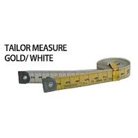 テーラーメジャー TW1515LL-0G 1.5m 原度器 (取寄品)