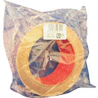 マクセル(maxell) スリオン 導電性銅箔テープ50mm 870100-20-50X20 1巻 351-9180 (直送品)